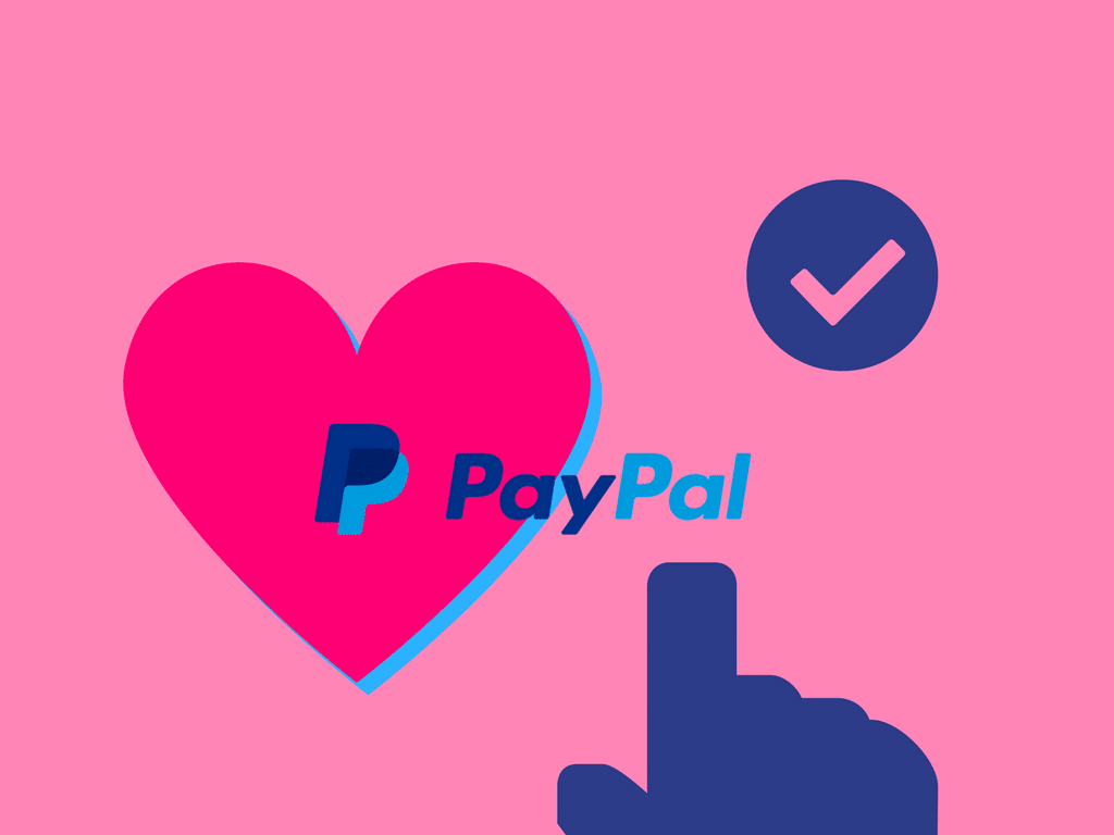 How To Create A Great Paypal Donate Link Hands On
